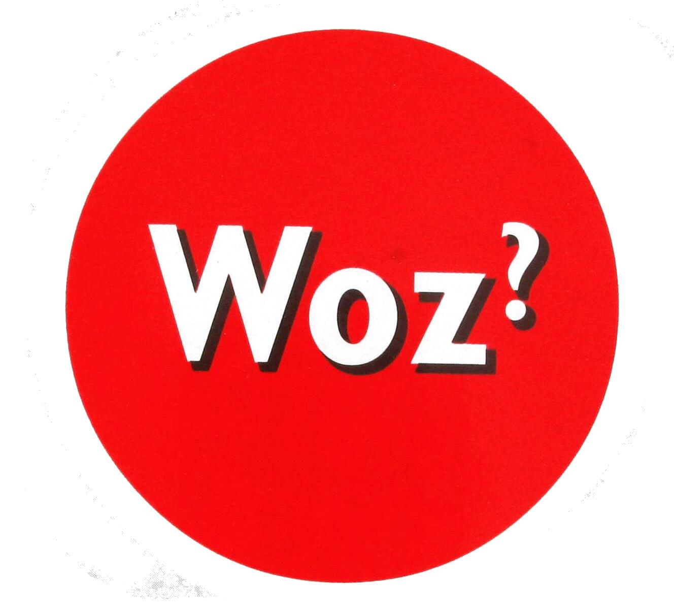 LOGO WOZ ROND copie