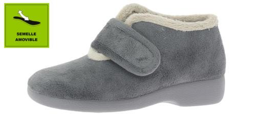 1669 gris