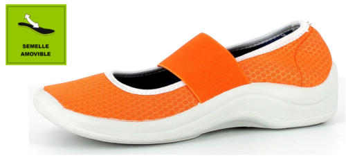 BAILARINA ORANGE-0002