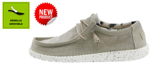 wally youth stretch taupe