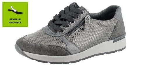 345 gris