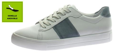 348 blanc