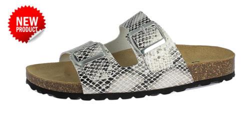 920-3 kenia blanc noir