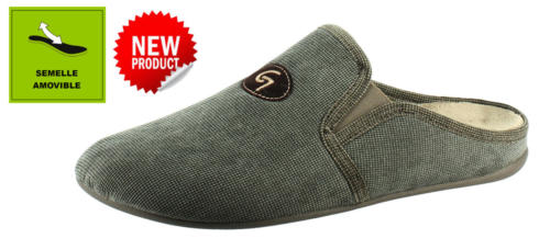 1673-3 gris