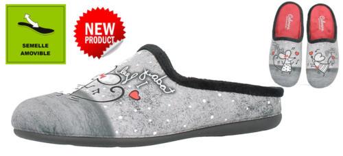 1713-3 gris