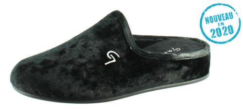 1749-2 noir